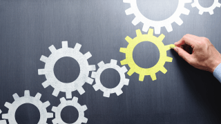 What business processes should be automated?