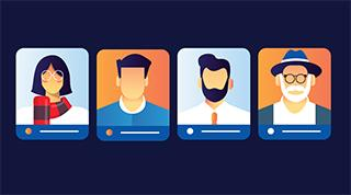 Everything you need to know about buyer personas