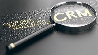 How to develop and implement a CRM Strategy
